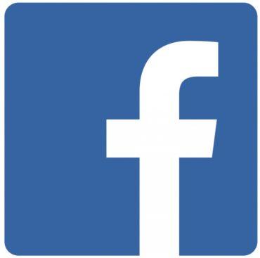 FBBSI auf Facebook