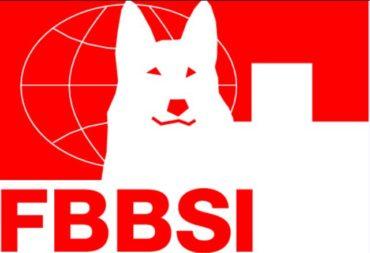 BBS in Grossbritannien per 1. Oktober 2017 anerkannt
